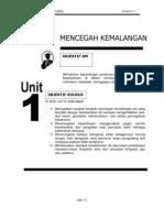 unit1_Teknologi Worksyop 1