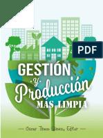 Gestion_y_-produccion_mas_-limpia