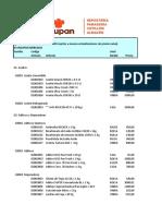 Lista de Precios Mercado Agosot (1).pdf