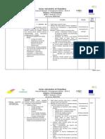 planificação da UFCD1
