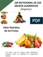 3B  presentacion nutrientes
