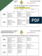 2ème Année LMD-SNV Reprise S2 2019.2020.UEF.UEM.pdf