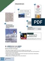 675867_046_047_52_53_Lektion_221.pdf