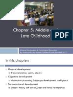 LESSON-5 MIDDLE CHILDHOOD.pdf