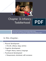 LESSON-3 INFANCY AND TODDLERHOOD.pdf