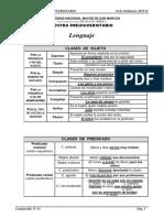 Lenguaje-13.pdf