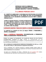 ULTIMO-LLAMADO-2018-1.pdf