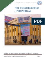 16 setienbre MANUAL DE OPERACIONES DEL SISTEMA DE AGUA POTABLE.docx