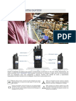 DGP8550 guia caracteristicas.pdf