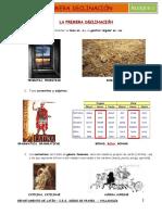 68765574-4-01-PRIMERA-DECLINACION.pdf