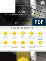 Chapter-1- Digital Systems and Binary Numbers.pdf