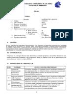 I-CICLO-CG16011-MATEMATICA-BASICA_2.pdf