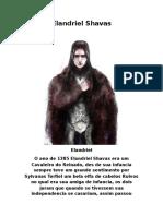 Elandriel 3