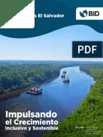 BIDeconomics_El_Salvador_Impulsando_el_crecimiento_inclusivo_y_sostenible