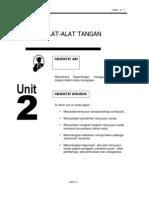 unit2_Teknologi Worksyop 1