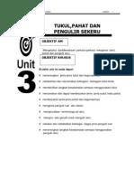unit3_Teknologi Worksyop 1