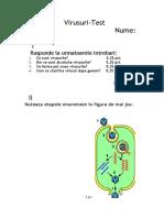 test virusuri .pdf