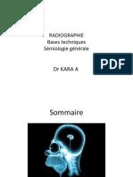 1-GENERALITES RX KARA (1).pptx