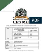contaminacion ambiental.pdf