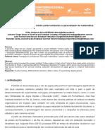 1481-3799-1-SM.pdf