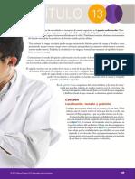 Estructura y funcion del cuerpo - Thibodeau 15ed export.pdf