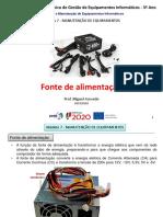 1. Fonte de Alimentação.pdf
