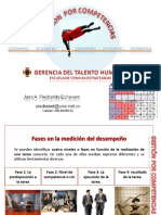04 Seleccin por Competencias V2008-2.ppt