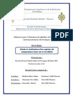 Ms.ELN.Boucherifi-Aouel+Kwangaya.pdf