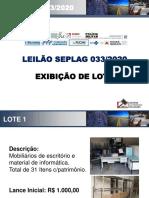 nova_exibicao_de_lotes_leilao_033_2020