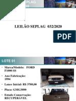 exibicao_de_lotes_-_leilao_032_2020.pdf
