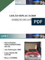 exibicao_de_lotes_-_leilao_031_2020