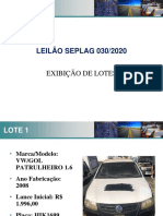 exibicao_de_lotes_-_leilao_030_2020