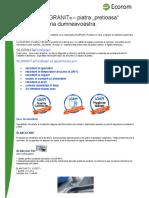 intretinere1.pdf