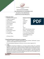 SPA NP - Resistencia Materiales II  2020-II.docx