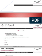 Thema 7. operatives Onlinemarketing neu.pdf