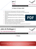 Thema 6. Online-Trichtermarketing Google Ads SEA und SEO neu.pdf
