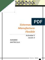 SMF_A3_P3.docx