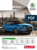 Scala_2020.96384a724756cbf5aa86a8b1271e9def.pdf