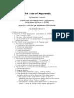 Uses_of_argument.pdf