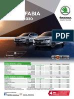 Fabia Soleil MY20 H1.310d2d4e9e3ad3b6fa9947f722b11aac.pdf