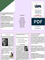 Proceso de Enseñanza y Aprendizaje.pdf