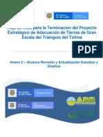 PAF-ADR-C-013-2020_Anexo 2 - Alcance Estudio y Diseños v3.2_Triangulo