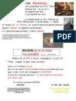ob_b9206d_cours-erlkonig-professeur.pdf