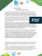 resumen guia ambiental para cultivo de papa