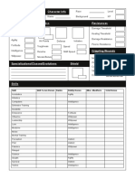 2nd Ed ALternate Character Sheet.pdf