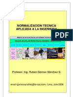 normalizacion-tecnica-ingenieria
