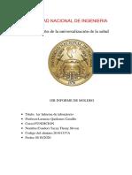 1er Informe-Moldeo 2020-1 CONDORI