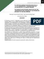 1512-Texto del artículo-4711-1-10-20180829.pdf