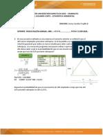 PARCIAL SEGUNDO CORTE - ESTADÍSTICA INFERENCIAL NRC_4149.docx