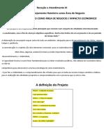 Projecto SAN UFCD 3375.docx